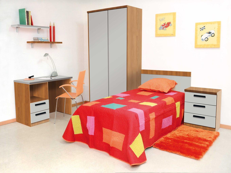 Cif muebles la fabrica obtenga ideas dise o de muebles for Muebles teruel